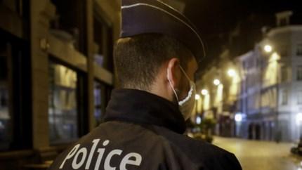 Waalse regering neemt extra maatregelen tegen corona: avondklok tussen 22 en 6 uur
