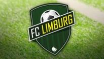 Bocholt start met B-ploeg in vierde provinciale