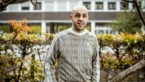 Genk geeft 3 miljoen euro aan inwoners met goede ideeën