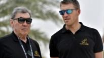 Axel Merckx: onwaarschijnlijke neus voor talent maar geld is op