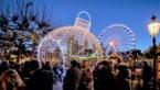 """Kerstmarkt 'Magisch Maastricht' afgelast: """"Ook een light-versie zou ongepast zijn"""""""