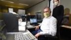 Romeinse muntcollectie Tongeren gaat online