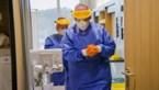 Stijging nieuwe besmettingen grootst  in Limburg en West-Vlaanderen