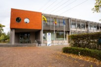 Twee illegalen en slechte brandveiligheid bij controle op handelszaken in Beringen
