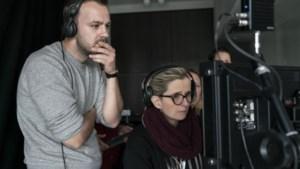 Wellense regisseur duikt in herinneringen voor kortfilm