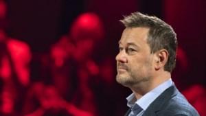 """""""Bart De Pauw kiest voor een trial by media, niet de vrouwen"""""""