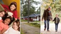 Je kind op kamp sturen of samen naar vakantiehuisje: wat mag nog deze herfstvakantie?
