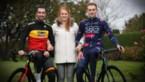Gewezen Belgisch kampioen Jelle Mannaerts stopt met koersen