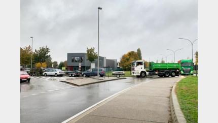 Iedereen wil nog snel van grof vuil af nu containerpark Bosdeljaar dicht gaat