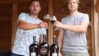 Citadel vormt inspiratie voor nieuwe brouwerij