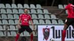 'Mirakelman Mikautadze' oftewel Georges: de Georgische goaltjesdief van Seraing