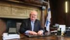 Burgemeesters Vlaamse Rand pleiten voor gecoördineerde aanpak coronacrisis