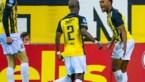 Club-huurling Lois Openda smeert PSV eerste nederlaag aan, Ngonge houdt mee Feyenoord in bedwang