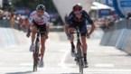 Onwaarschijnlijk slot dankzij sprint bergop: Geoghegan Hart en Hindley in gelijke tijd aan de start van beslissende tijdrit
