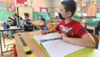 Coronavirus houdt steeds meer schoolpoorten dicht