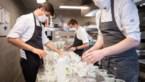 Ook sterrenrestaurants springen op de afhaalkar