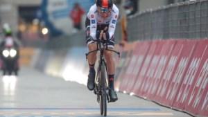 LIVE. Tao Geoghegan Hart wint de Giro, Zoldernaar Laurens Vanthoor primus in 24 Uur van Spa