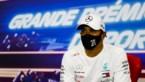 """Lewis Hamilton gaat door in 2021: """"Maar zal geen lange tijd meer zijn voor ik stop"""""""