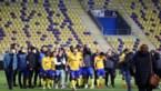 """Onze spelersbeoordelingen na de zege van STVV tegen Standard: """"De nieuwkomers maakten het verschil"""""""
