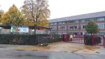 Elf klassen van Peerse basisschool Sint-Elisabeth in quarantaine<BR />