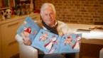 Hasseltse uitgeverij Clavis vernietigt 7.000 jeugdboeken met Zwarte Piet