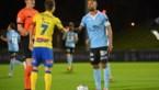 Vanavond geen voetbal in 1B: Westerlo-Deinze al voor derde keer uitgesteld