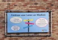 """Deel Spectrumcollege Beringen vier weken gesloten: """"Lange herfstvakantie is welkom"""""""