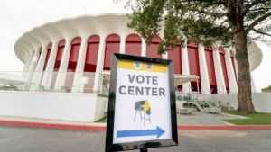 Verkiezingen Amerika: hoe verloopt dat precies?