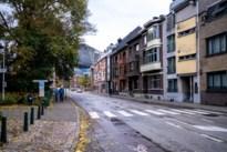 Toekomststraat krijgt volwaardig fietspad