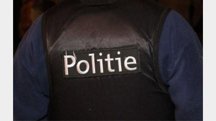 Nederlanders zonder rijbewijs betrapt met vuurwerk in Maaseik
