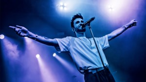 Opnieuw 41 deelnemende landen op Eurovisiesongfestival in Rotterdam