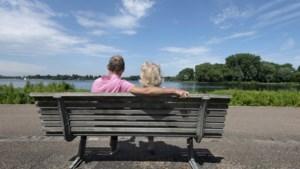 Belg mikt op pensioen op 61 jaar, net zoals zeven jaar geleden