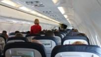 Ondanks alles start winterseizoen: Brussels Airport biedt nog 120 bestemmingen aan