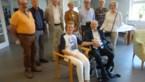 Pierke en Grit 65 jaar getrouwd