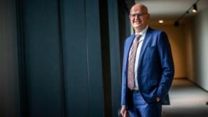 Limburgse zorgsector eist strengere maatregelen dan Vlaamse