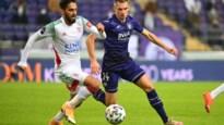 Weer coronabesmettingen bij Anderlecht, assistent-coach Frutos wordt papa