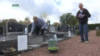 Diaken roept op om met Allerheiligen niet naar het kerkhof te gaan