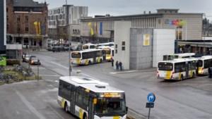 Hasselt niet blij met schrapping stadslijnen