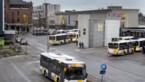 Stad niet blij met schrapping stadslijnen in nieuw vervoerplan De Lijn