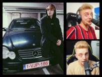"""Hasseltse YouTuber Kastiop spoorloos verdwenen: """"Hopen op het beste"""""""