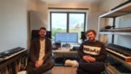 Bilzens dj-duo Joyhauser maakt remix voor Editors