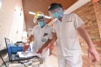 Limburgse burgemeesters willen strengere maatregelen na noodkreet zorgsector
