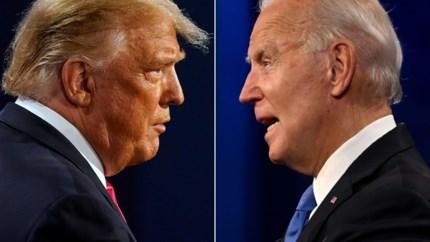Amerikaanse verkiezingen, hoe verlopen die juist? Wij leggen het uit