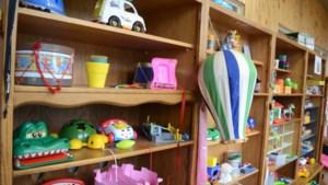 Luikse dieven stelen speelgoed op Sinterklaasdag in Haspengouw