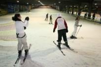 Hotel Boskar en Snow Valley organiseren skivakantie in eigen land