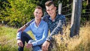 'Boer zkt vrouw': Tristan hoopt met Lucas zijn droomjongen gevonden te hebben
