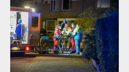 Neergestoken twintiger uit Diepenbeek nog altijd kritiek