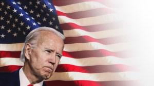PORTRET. Joe Biden: de man uit een ander tijdperk die dat niet altijd kan wegsteken