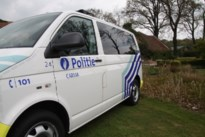 Twee motorfietsen uit loods op Klotbroek gestolen