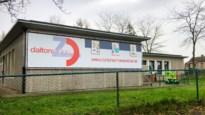 Daltonschool Zolder sluit de deuren na besmetting bij leerkracht